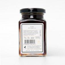 Мёд дягилевый Organic Siberian Goods